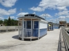 tourist-information-booths-at-the-foot-of-the-provencher-bridge-on-the-st-boniface-side_0