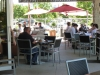 inn-at-the-forks-hotel-the-current-restaurant-patio_0