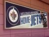 home-of-the-winnipeg-jets