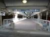 Four Point Sheraton Hotel Winnipeg Airport