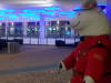 winnipeg-international-airport-rcmp-bear-greater