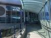 entrance-to-winnipeg-transits-rapid-transit-line-osborne-station