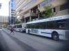 winnipeg-transit-on-graham-avenue